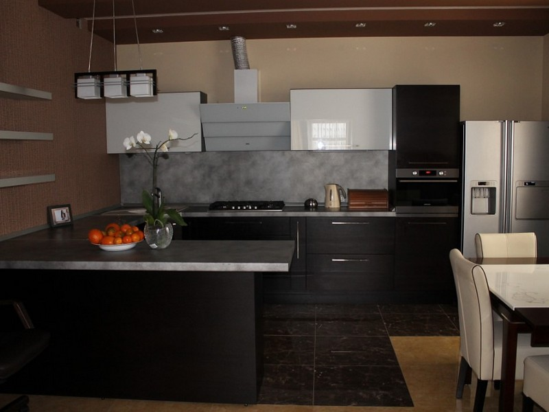 kitchen-venge (7)
