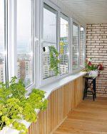Как утеплять балкон – Как утеплить балкон изнутри своими руками: пошаговая инструкция