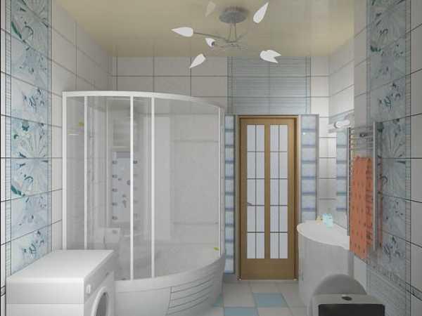 Интерьер ванной комнаты в частном доме – Дизайн ванной комнаты в доме с окном: способы отделки, инженерные коммуникации и сантехника, фото