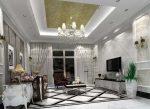 Потолки фото дизайн – Дизайн потолков — фото 150 идей оформления потолков