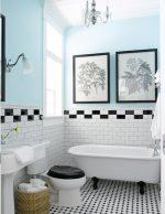Картины в ванной комнате – Картины в ванную комнату, 40 фото. Красивые интерьеры и дизайн