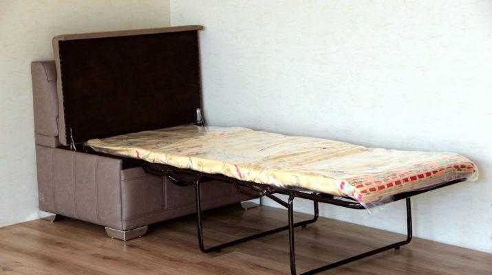 Диванчик на маленькой кухне – мини и небольшие кухонные раскладные диванчики