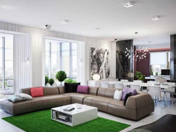 Дизайн комнаты своими руками фото – 18простых инедорогих идей, чтобы квартира выглядела шикарно