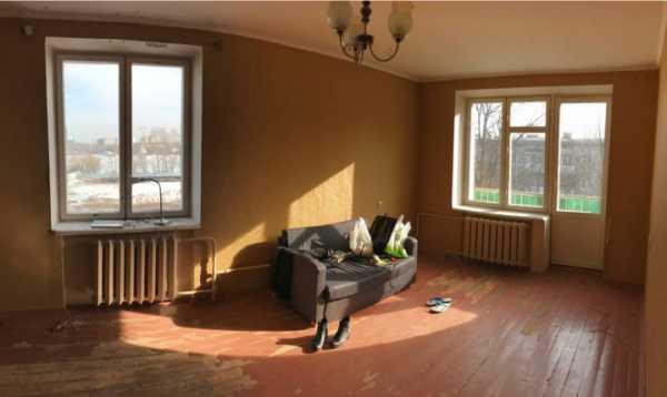 Фото квартир хрущевок с обычным ремонтом – Необычные решения для обычной хрущевки: 7. Все и сразу, до и после. Много фото