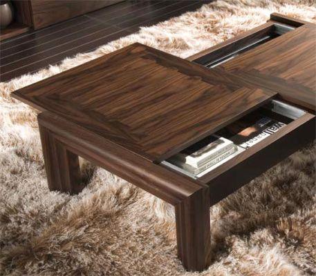 Журнальный столик из дерева фото – деревянный стол из массива дуба, березы, мебель из сундука, резные изделия в интерьере